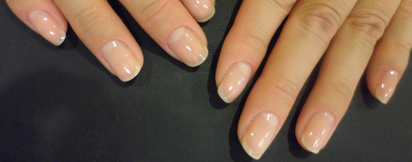 Xtreme Nails Spa Beauty Salon
